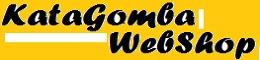KataGomba WebShop