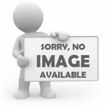 Black & Decker BEMW351-QS elektromos fűnyíró 1000 W
